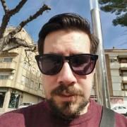 Luis Avilés