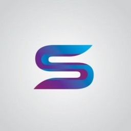 Senaxx's picture