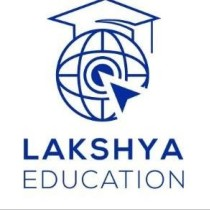 lakshyambbs7's picture