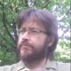Bernhard Gschaider's avatar