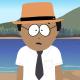 TheFatDemon's avatar