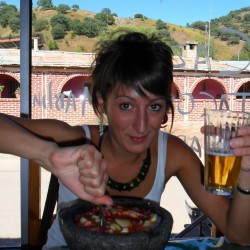 Giulia A. D. Savorgnan