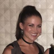 Haley Larimore