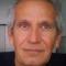 Serge Sonnino