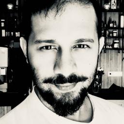 raihan_sikder