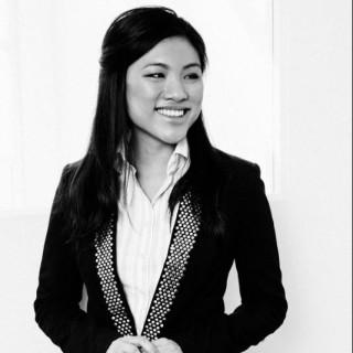 Sarah Phang
