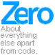 Zero Lines Of  Code user avatar