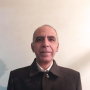 Photo of هشام حسين
