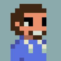 Avatar of Derek Stobbe