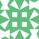kasiii's gravatar image