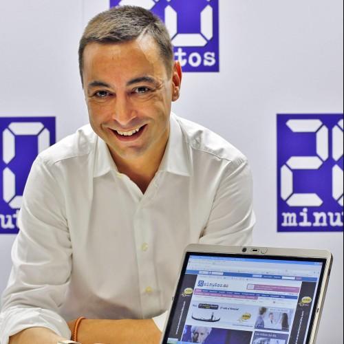 Juan Revenga