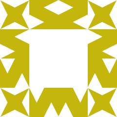 basreflex avatar image