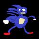 vidyabro's avatar