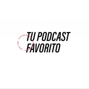 Photo of Tu podcast Favorito