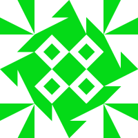 mila85 avatar