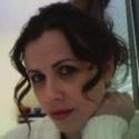 Immagine avatar per Laura