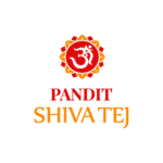 Pandit Shiva Tej JI