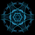 Celeo's avatar