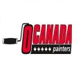 O Canada Painting Contractors