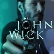JohnWick4099