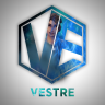Vestre