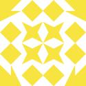 Immagine avatar per francacaterina