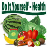 Do It Yourself Health