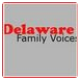 Delaware Family Voices