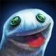 Cerosia's avatar