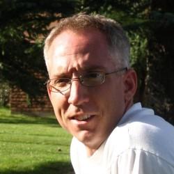 Robert Berrington