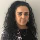 Saima Latif, Ph.D.