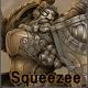 squeezeeit