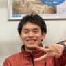 FIXER Inc. 冨本 優介