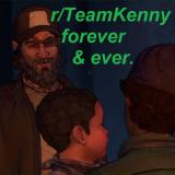 VengefulKenny