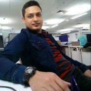 gpandam3m's picture
