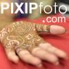 pixipfoto dotcom's picture