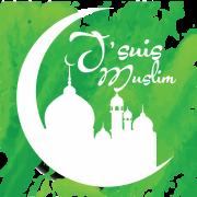 Photo of J'suis Muslim