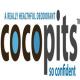 CocoPits