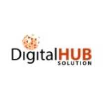 digitalhubsolution's picture
