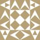 gravatar for nnpomozov