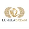 Lunula Dream