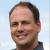 John Wilker's avatar
