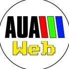 Photo of Club AUA