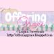 Leigha | OfferingGrace