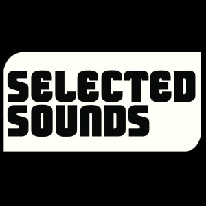 selected-sounds