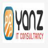 Yanz Ltd