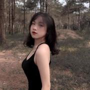 Photo of Thanh Thư