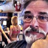 Brian Wilson's picture