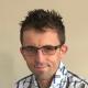 Steve Smith user avatar