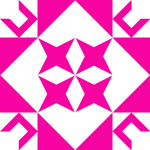 CsPro.Ro - Forums user avatar image